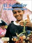 El Salvador: The People and Culture