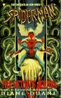 Spider-Man: The Octopus Agenda
