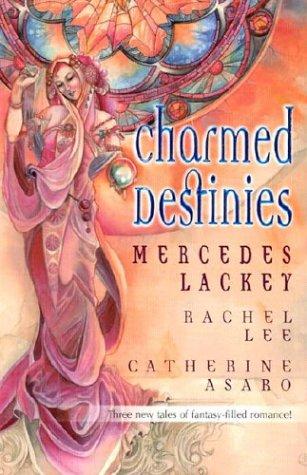 Charmed Destinies