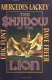 The Shadow of the Lion (Hei...