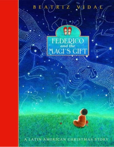federico-and-the-magi-s-gift-a-latin-american-christmas-story