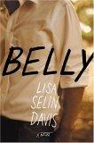 Belly: A Novel