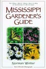 Mississippi Gardener's Guide