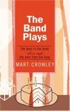The Band Plays: The Boys in the Band and Its Sequel the Men from the Boys