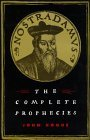 Nostradamus: The Complete Prophecies