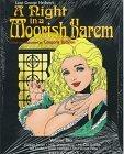 A Night in a Moorish Harem: The Secret of My Sex