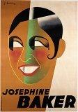 Josephine Baker: Image and Icon