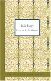 Ebook Iola Leroy: Shadows Uplifted by Frances Ellen Watkins Harper TXT!