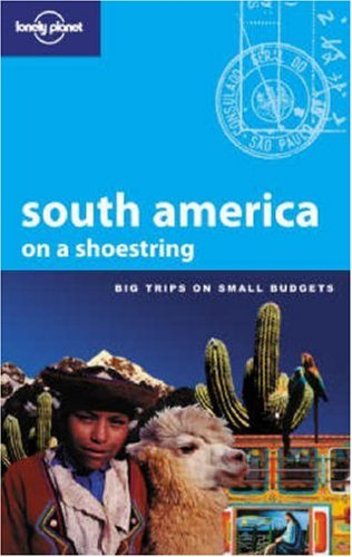 south-america-on-a-shoestring