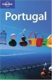 Portugal by Regis St. Louis