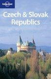 Czech & Slovak Republics (Lonely Planet Guide)