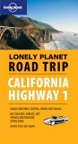 Lonely Planet Road Trip California Highway 1 (Road Trip Guides)
