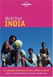 World Food India (Lonely Planet World Food)