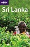 Sri Lanka (Lonely Planet Guide)