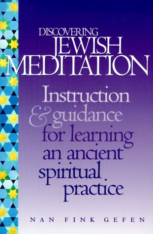 """an analysis of jewish meditation Free term papers & essays - jewish meditation, religion """"i know of a story where a 12 year old boy secretly studied the kabbalah and meditation under a rabbi."""