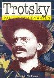 Trotsky Para Prin...