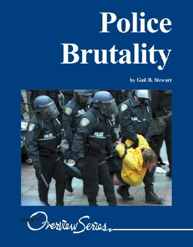 Police Brutality (Overview Series)