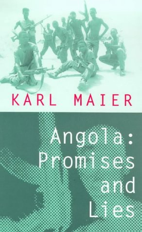angola-promises-and-lies