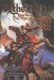 To The Blight: The Eye of the World, part 2 (Wheel of Time, #1-2)