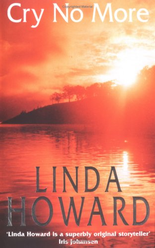 Cry no more by linda howard 187500 fandeluxe Document