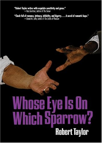 Whose Eye Is on Which Sparrow?
