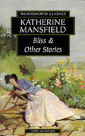 a dill pickle by katherine mansfield summary