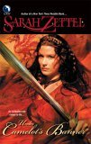 Under Camelot's Banner (The Paths to Camelot, #3)