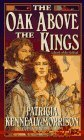The Oak Above the Kings (The Tales of Arthur, #2)