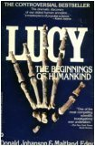 Lucy, Beginning of Humankind