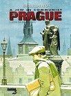 A Jew in Communist Prague: Loss of Innocence v. 1