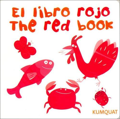El Libro Rojo/The Red Book