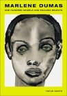 Marlene Dumas: One Hundred Models and Endless Rejects