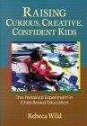 Raising Curious, Creative, Confident Kids: The Pestalozzi Experiment in Child-Based Education