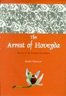 The Arrest of Hoveyda: Stories of the Iranian Revolution