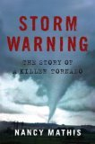 Storm Warning: The Story of a Killer Tornado