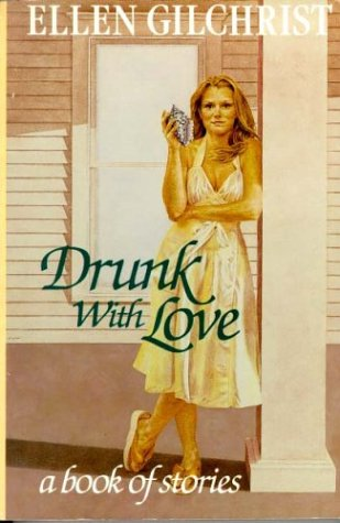 Drunk with Love