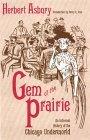Gem of the Prairie by Herbert Asbury