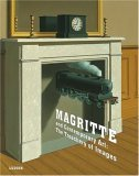 Magritte and Contemporary Art: The Treachery of Images