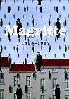 Magritte: 1898-1998