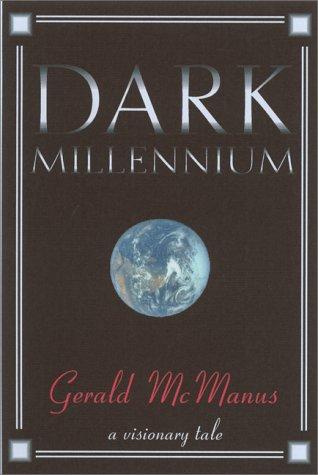 dark-millennium