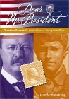 Theodore Roosevelt: Letters from a Young Coal Miner
