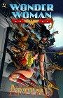Wonder Woman: The Challenge of Artemis