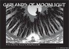 Garlands of Moonlight