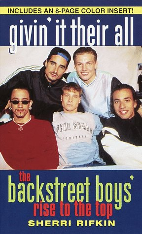 givin-it-their-all-the-backstreet-boys-rise-to-the-top