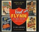 Errol Flynn: The Movie Posters