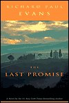 The Last Promise by Richard Paul Evans