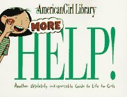More Help! (American Girl Library)