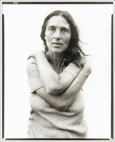 Richard Avedon Portraits by Richard Avedon