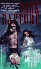 Dark Rapture (Beautiful Creatures, #1)