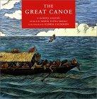 The Great Canoe: A Kariña Legend